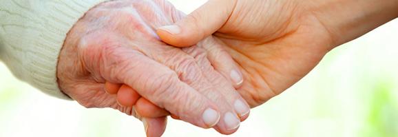 医療・福祉・介護の充実